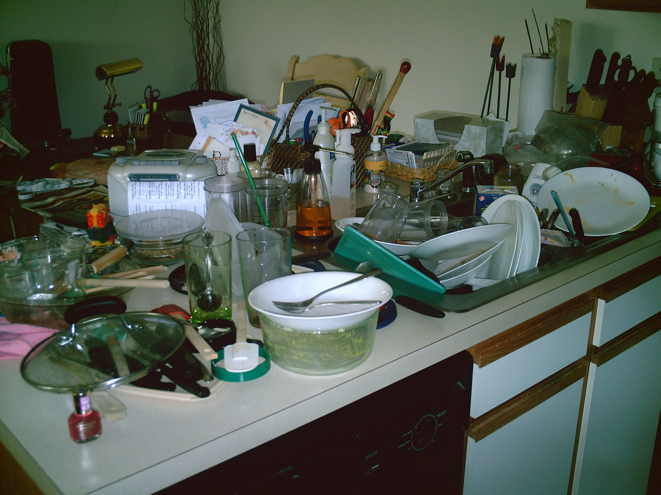 messy-dishes.JPG