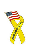 yellow_ribbon-on-flag.jpg