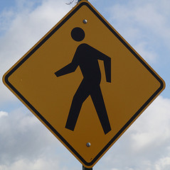 people-crossing-road-sign.jpg