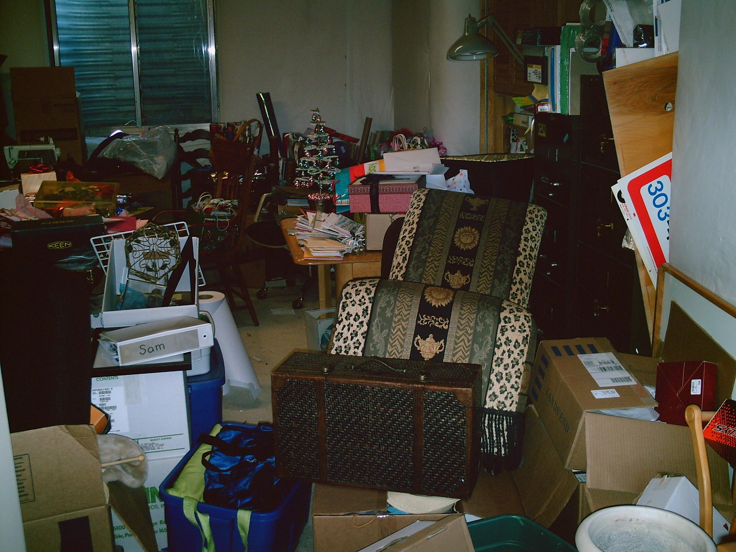 pre-job-basement-1.JPG