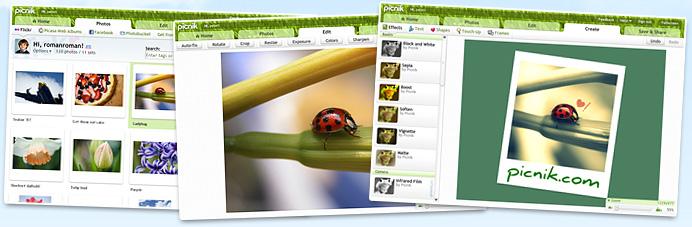 picnik_screenshots.jpg
