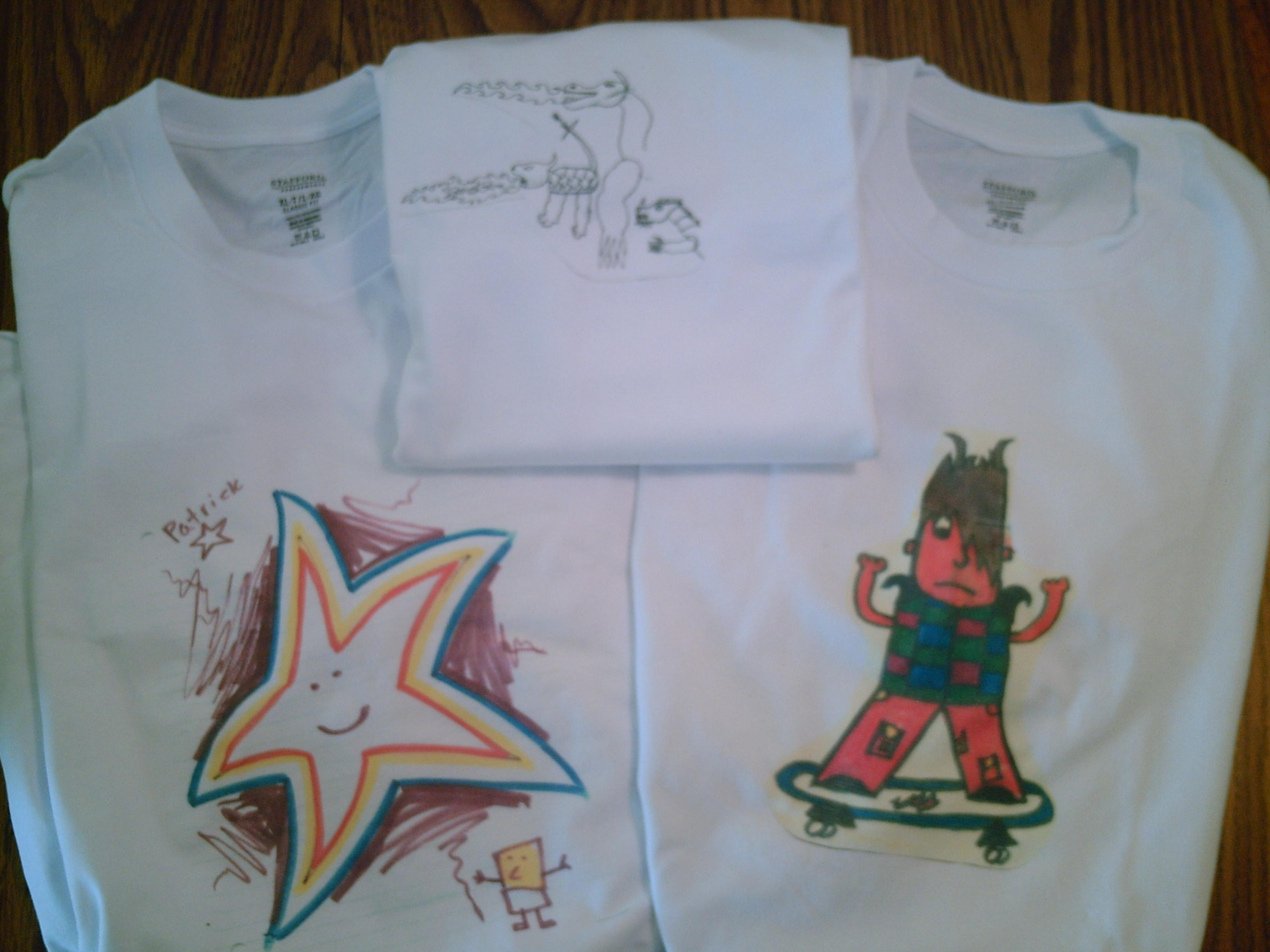 coltonsgradgifttshirts.jpg