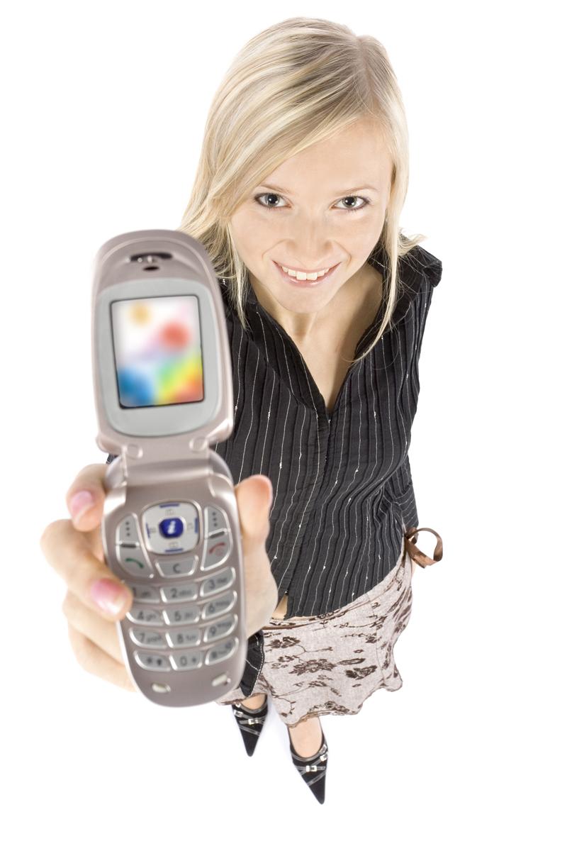 cell-phone-2.JPG