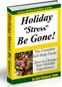 book-cover-holiday-stress-be-gone-kim-wolinski.jpg