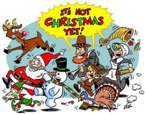 are - Holiday Cartoons Free
