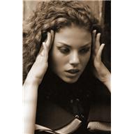 stress - woman2
