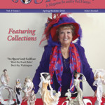 Miss Kitty's Jrnl Issue-17 - Spg-Smr 2013