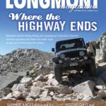 LongmontMag0518_1.eps